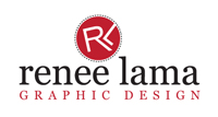 Renee Lama Graphic Design